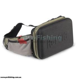 Сумка рыболовная Rapala Sling Bag