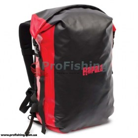 Rapala WATERPROOF BACK PACK