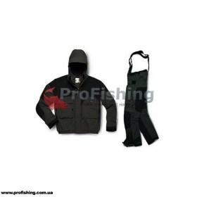 Rapala X-Protect