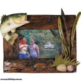 купить фоторамку Riversedge Bass Firwood Frame 4