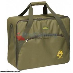 карповая сумка Acropolis РСК-1