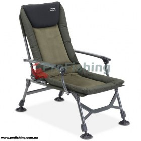 Кресло рыболовное Anaconda Rockhopper Chair