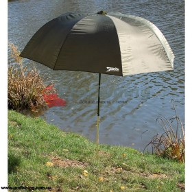 Зонт для рыбалки Saenger Schirm 2,50