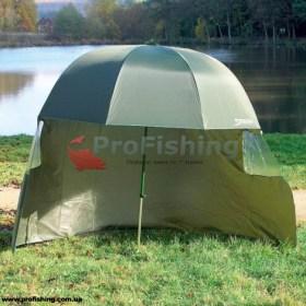 Зонт для рыбалки Saenger Schirmzelt 2,50