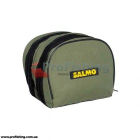 чехол для катушки Salmo
