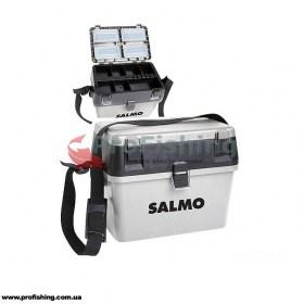 купить зимний ящик Salmo 2070