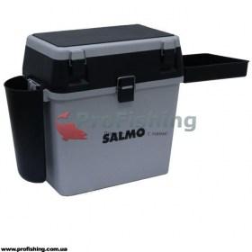купить зимний ящик Salmo 2075