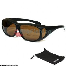 Поляризационные очки Salmo 23
