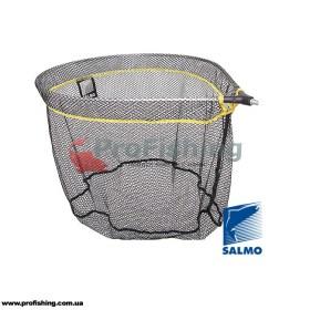 Голова подсака Salmo  40х50 см