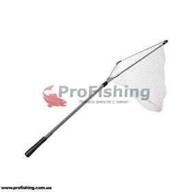 Подсак для рыбалки Salmo 7070-250