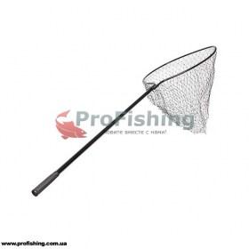 Подсак для рыбалки Salmo 7351-185