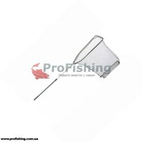 Подсак рыболовный Salmo 7504-250