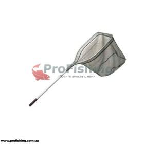 Подсак рыболовный Salmo 6555-200