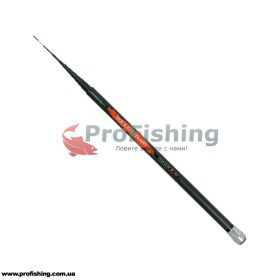 Salmo Diamond Travel Pole