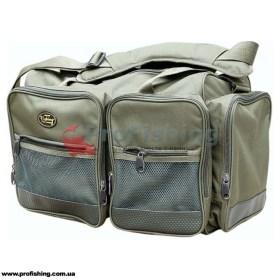 универсальная сумка Salmo H-1940