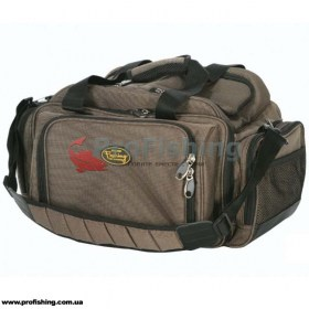 универсальная рыболовная сумка  Salmo H-3510