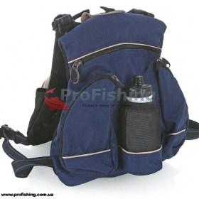 водонепроницаемый рюкзак-жилет Salmo H-3513