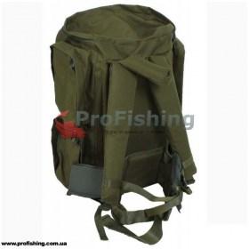 универсальный рюкзак Salmo H-4501