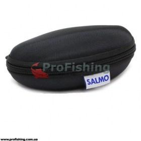 Футляр для очков Salmo 01