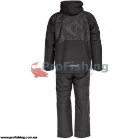 Костюм Shimano GoreTex Warm Suit RB-119T