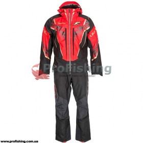 Костюм Shimano GoreTex Protective Suit