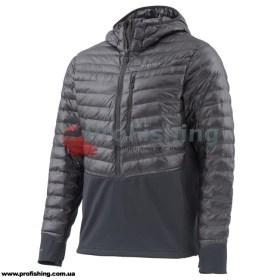 Куртка Simms ExStream BiComp Hoody