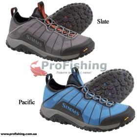 Кроссовки Simms Flyweight Wading Shoe
