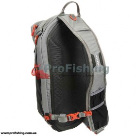 Рюкзак Simms Freestone Ambi Fishing Sling Pack