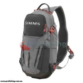 Рюкзак Simms Freestone Ambi Tactical Fishing Sling Pack