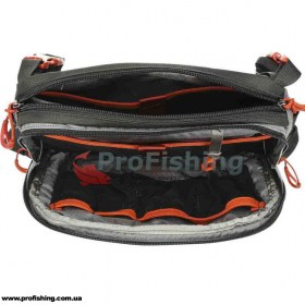 Сумка Simms Freestone Fishing Chest Pack