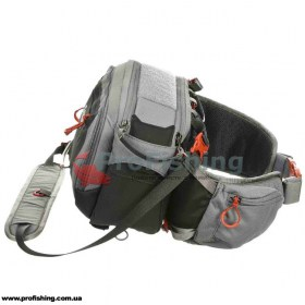 Сумка Simms Freestone Fishing Hip Pack