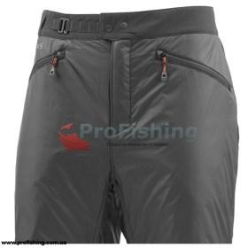 Брюки Simms Midstream Insulated Pants