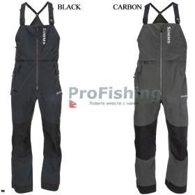 Штаны Simms ProDry Fishing Bib