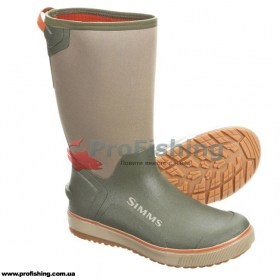 Сапоги Simms Riverbank Pull-On Boots