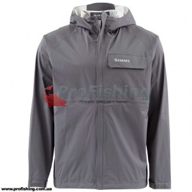 Куртка Waypoints Rain Jacket