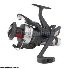 Катушки Spro FREELINER XR 300