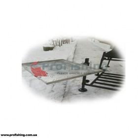 Насадочный стол FeederLine UA Standart
