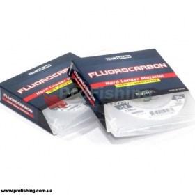 флюорокарбон Team Salmo FLUOROCARBON HARD