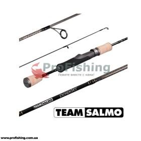 Спиннинг Team Salmo POWDER