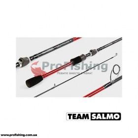 Спиннинг Team Salmo VANTAGE