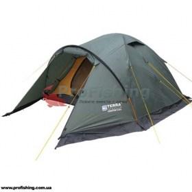 туристическая палатка Terra Incognita Canyon 3