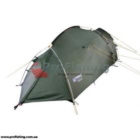 туристическая палатка Terra Incognita ERA 2