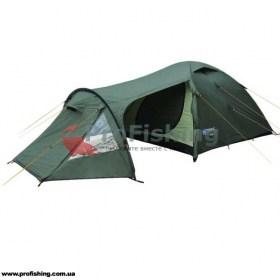 туристическая палатка Terra Incognita Geos 3