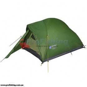 туристическая палатка Terra Incognita LIGERA 2