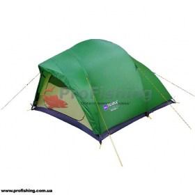 туристическая палатка Terra Incognita Minima 3