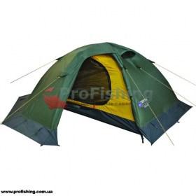 туристическая палатка Terra Incognita MIRAGE 2