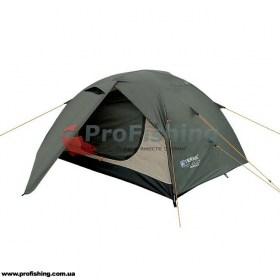 туристическая палатка Terra Incognita OMEGA 2