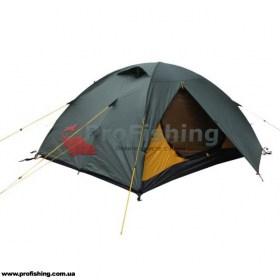 туристическая палатка Terra Incognita Platou 3
