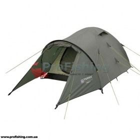 туристическая палатка Terra Incognita ZETA 3