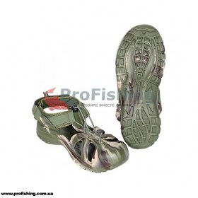 сандалии TFG FLIPS